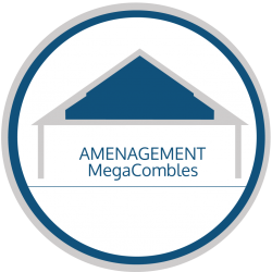 4 amenagement-megacombles