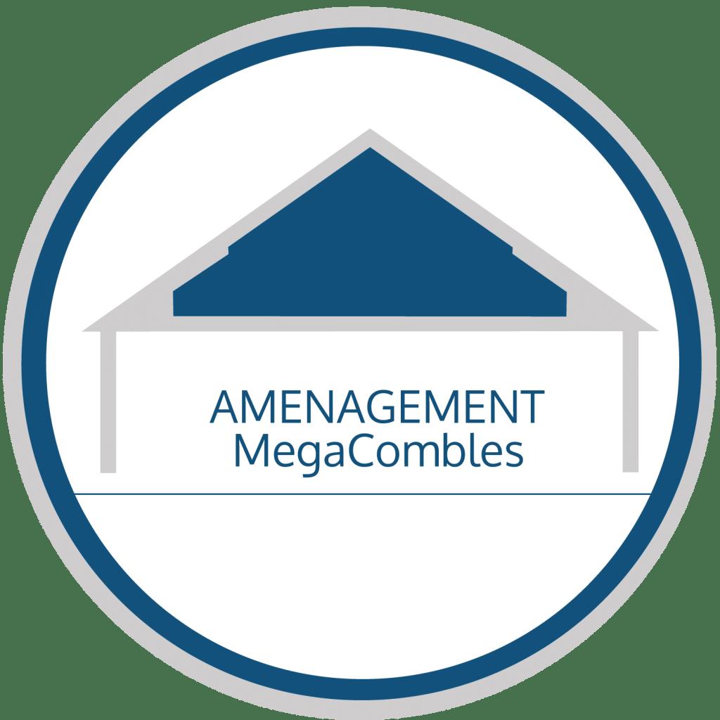 Megacombles