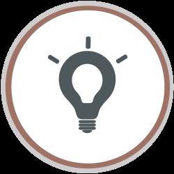 7-electricite