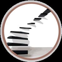 9-escaliers