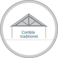 comble-traditionnel-pastille