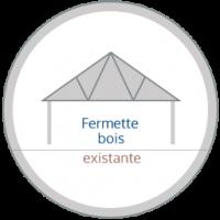 fermette-bois