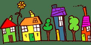 houses-1719055_1280