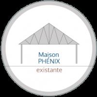 maison-phenix