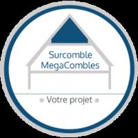projet-surcomble