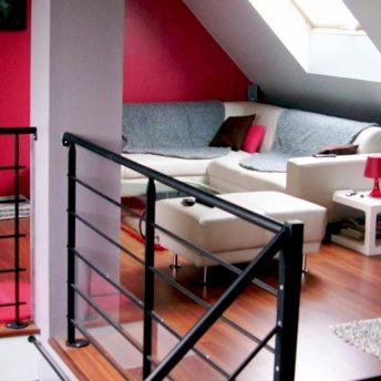 Megacomble-ile-de-france-amenagement-surcomble-decoration-interieur-201-mezzanine