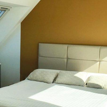 Megacomble-ile-de-france-amenagement-surcomble-decoration-interieur-202-luminosite