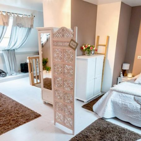 Megacomble-ile-de-france-amenagement-surcomble-decoration-interieur-203-cosy