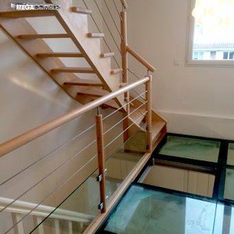 Megacomble-ile-de-france-amenagement-surcomble-decoration-interieur-205-verriere-cloison