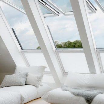 Megacomble-ile-de-france-amenagement-surcomble-decoration-interieur-208-velux